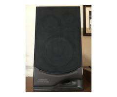 Videocon Home Audio System VS-794 - Image 2/3