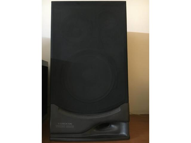 Videocon Home Audio System VS-794 - 3/3