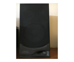 Videocon Home Audio System VS-794 - Image 3/3