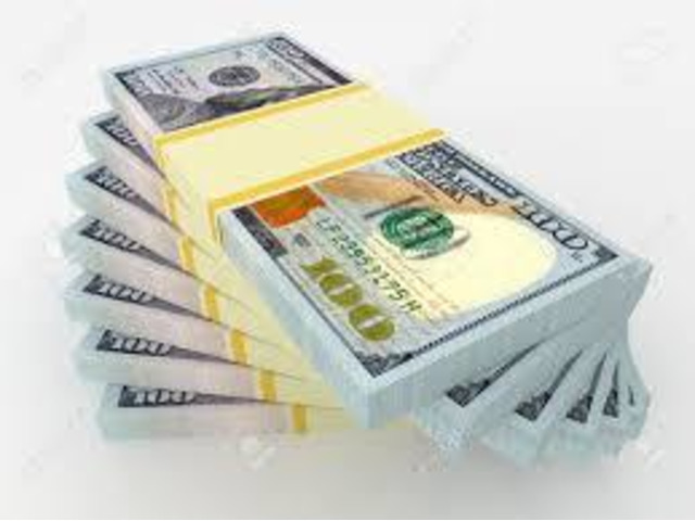 DO YOU NEED URGENT LOAN OFFER IF INTERESTED CONTACT US - 1/1