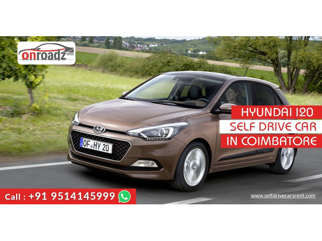 Self Drive Cars In Chennai Chennai Buy Sell Used Products Online India Secondhandbazaar In