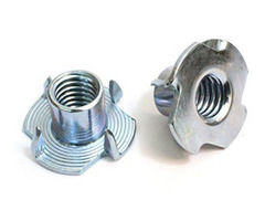 Hex Nuts | hex nuts are manufactured | Bansal Impex - Image 2/10