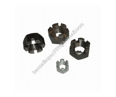 Hex Nuts | hex nuts are manufactured | Bansal Impex - Image 8/10