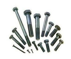Hex Nuts | hex nuts are manufactured | Bansal Impex - Image 9/10