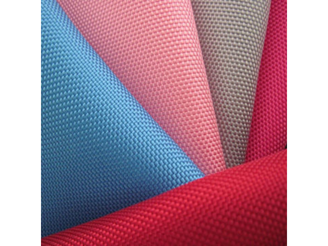 wide stripe fabric | cotton fabric design | orcaexports - 4/4