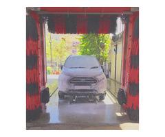 Car Foam Wash - Image 1/2