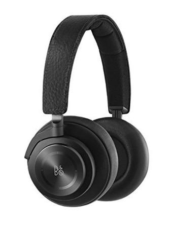 B&O H7 Headphones - 1/1