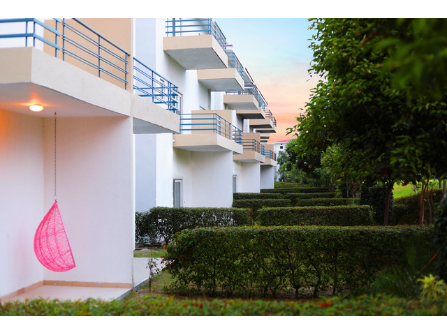 Buy ready to move in villas in Greater Noida - 1/1