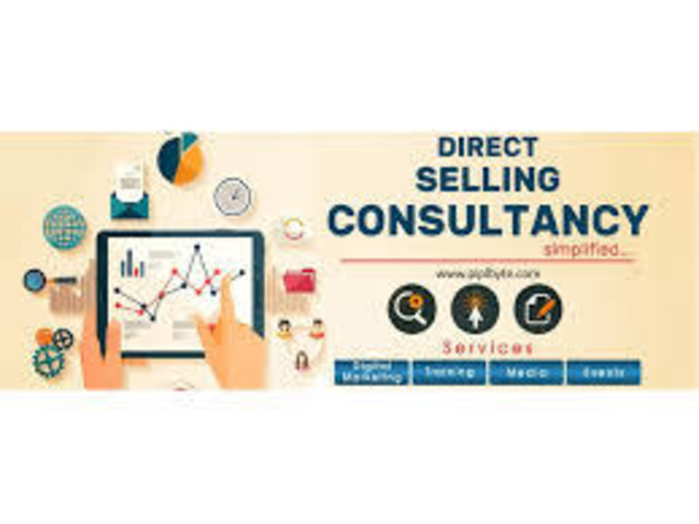 Latest Direct Selling Guideline in India - 1/1