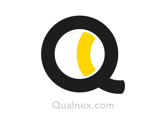 Digital marketing company in Kochi, Kerala - Qualnex - 1/1