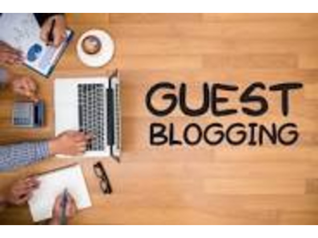 Guest posting india - 1/1