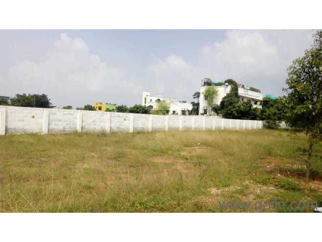 ALL APPROVED PLOTS FOR SALE - 1/1
