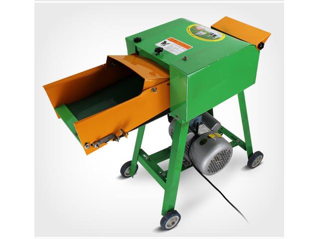 Trimming Machine Buy Online India