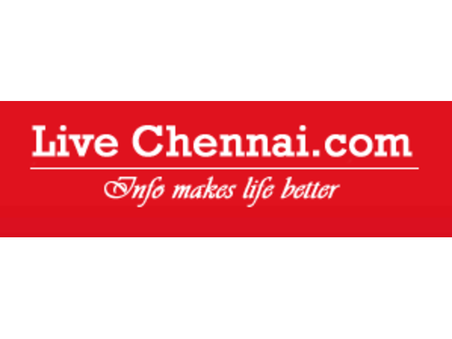 Gold Rate In Chennai - 1/2