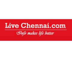 Gold Rate In Chennai - Image 1/2