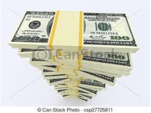 URGENT LOAN OFFER ARE YOU IN NEED CONTACT US - 1/1