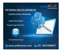 Online Programming Courses Training Institute in Bangalore - Image 1/2