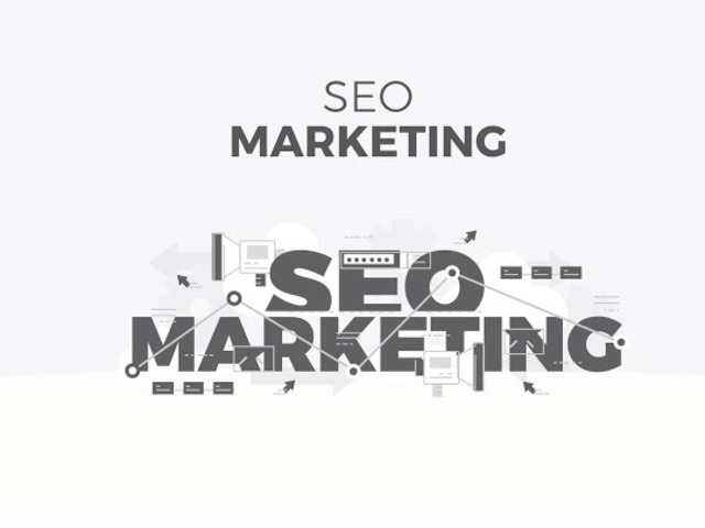 SEO Company in Coimbatore - Appac Media - 2/4