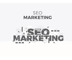 SEO Company in Coimbatore - Appac Media - Image 2/4