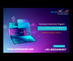 Development Courses In Bangalore - Image 1/2