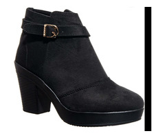 Khadim's Boot for women - Image 1/3