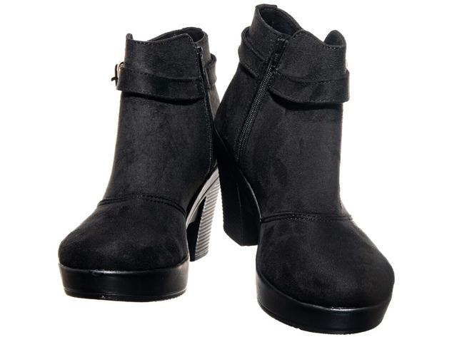 Khadim's Boot for women - 2/3
