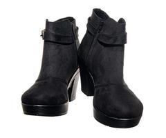 Khadim's Boot for women - Image 2/3