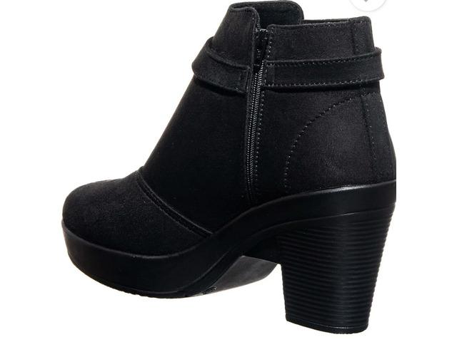 Khadim's Boot for women - 3/3