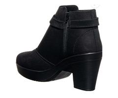Khadim's Boot for women - Image 3/3