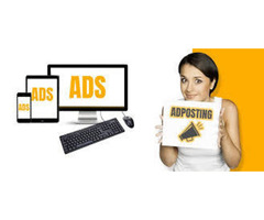 We are Hiring - Earn Rs.15000/- Per month - Simple Copy Paste Jobs - Image 8/10