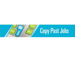 We are Hiring - Earn Rs.15000/- Per month - Simple Copy Paste Jobs - Image 9/10