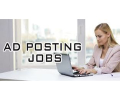 We are Hiring - Earn Rs.15000/- Per month - Simple Copy Paste Jobs - Image 10/10