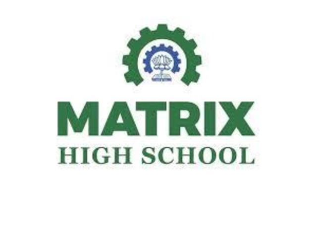Best School in Sikar | English Medium School | MHS Rajasthan - 1/1