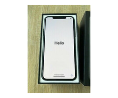 New and original Apple IPhone 11 Pro Max 256GB grey for sale - Image 4/4