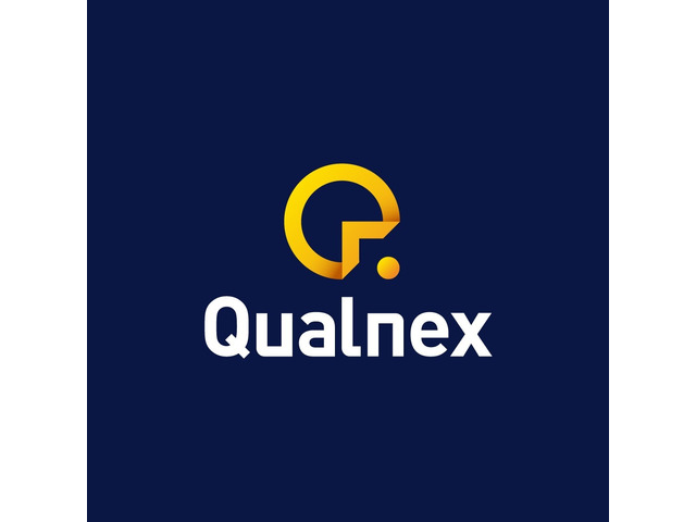Digital marketing company in Kochi, Kerala - Qualnex - 1/2