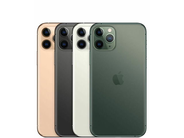 Iphone 11 Max Pro Mumbai - Buy Sell Used Products Online India   SecondHandBazaar.in