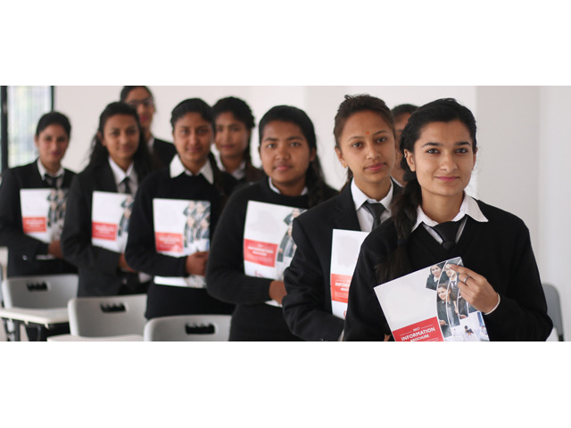 Top LLB Colleges in Bangalore - 1/1