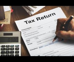 Tax Return service providerin sirsa - Image 4/10