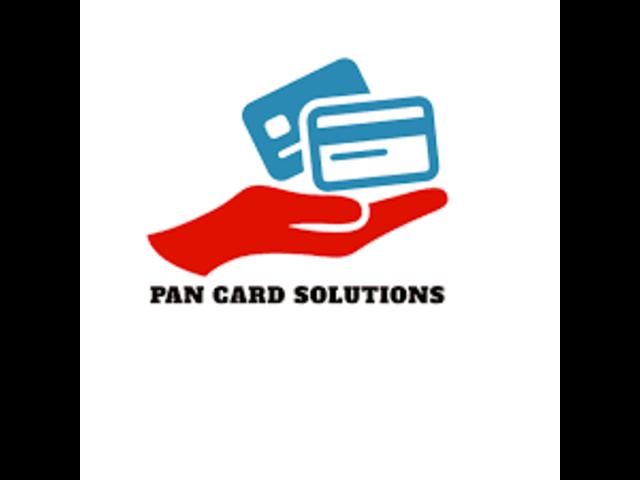 Tax Return service providerin sirsa - 5/10