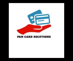 Tax Return service providerin sirsa - Image 5/10