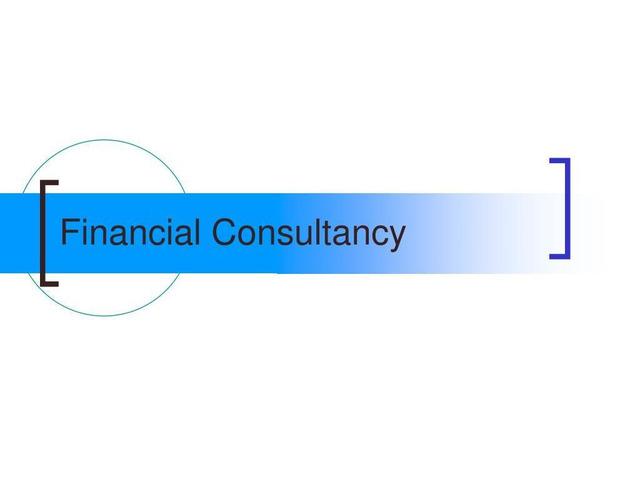 Tax Return service providerin sirsa - 7/10