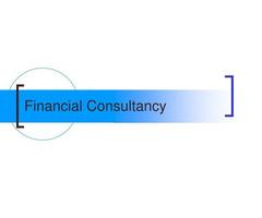 Tax Return service providerin sirsa - Image 7/10