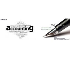 Tax Return service providerin sirsa - Image 9/10