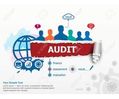 Tax Return service providerin sirsa - Image 10/10