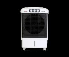 Kenstar ICECOOL dessert air cooler - Image 1/4