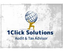 AUDIT & TAX Advisor - Image 1/8