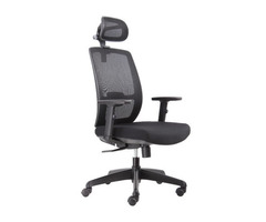 Chair Manufacturers in India - Syona Roots - Image 1/5