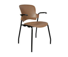Chair Manufacturers in India - Syona Roots - Image 2/5