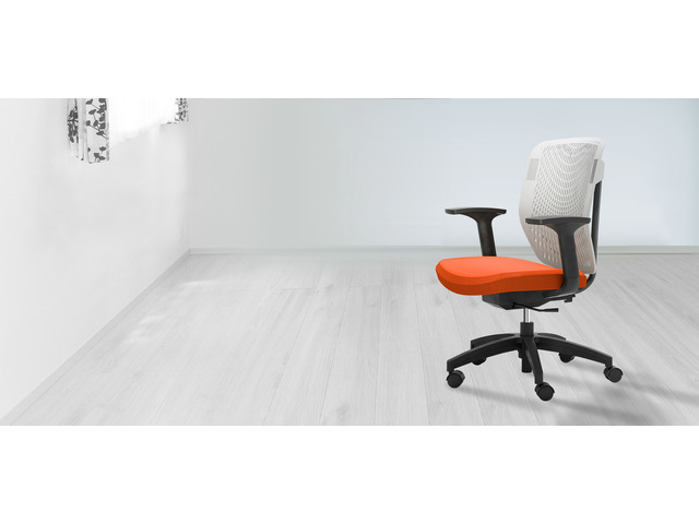 Chair Manufacturers in India - Syona Roots - 3/5