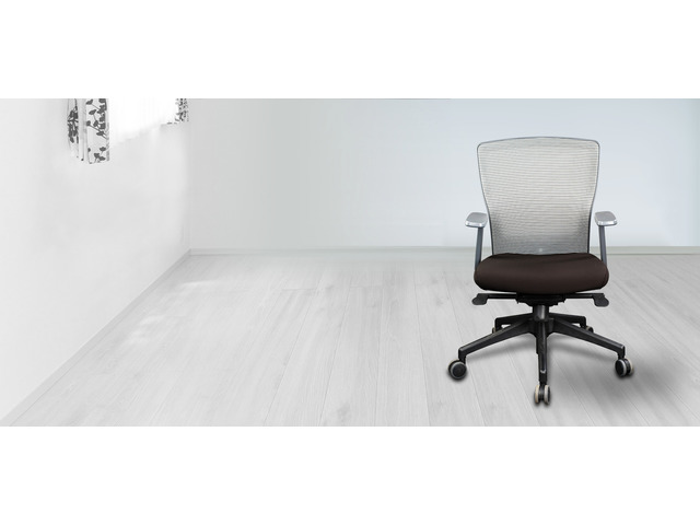 Chair Manufacturers in India - Syona Roots - 5/5